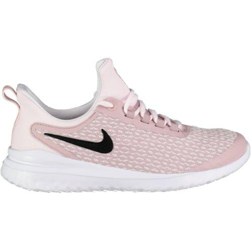 best service bd36c 6c287 Nike-juoksukengät € 15,90   VERTAA.FI