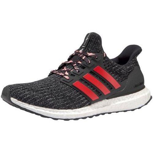 best sneakers 92463 653b3 adidas yeezy boost Löydä parhaat jalkineet, helposti.