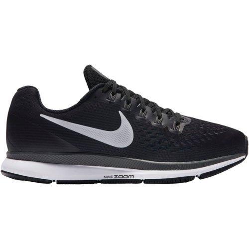 best service ac2be fb2da Nike-juoksukengät € 15,90   VERTAA.FI