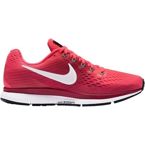 check out 59d0a 3d14e Nike Zoom Pegasus juoksukengät   VERTAA.FI