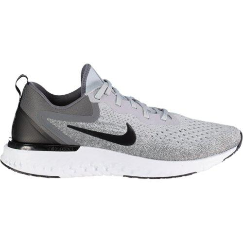 best service 0ecc8 f3f6d Nike-juoksukengät € 15,90   VERTAA.FI