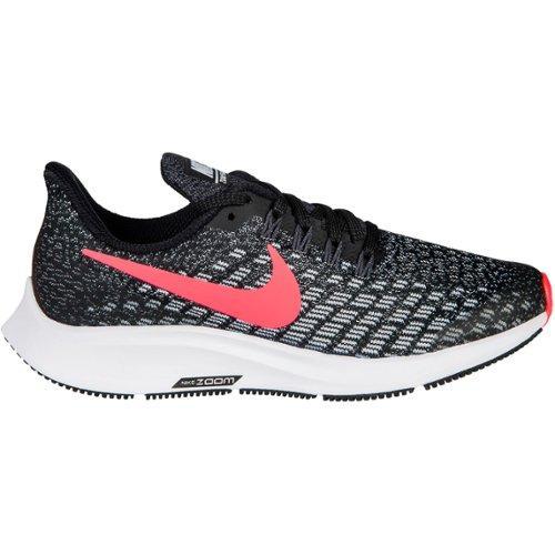 best service 99ece 551a5 Nike-juoksukengät € 15,90   VERTAA.FI