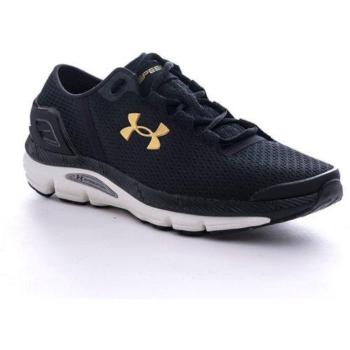 sleek on wholesale run shoes kaasuliesi 2 poltinta Vertaa kaikki tuotteet | VERTA...