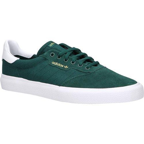 size 40 4562d cd492 Adidas. 3MC Skate Shoes co.