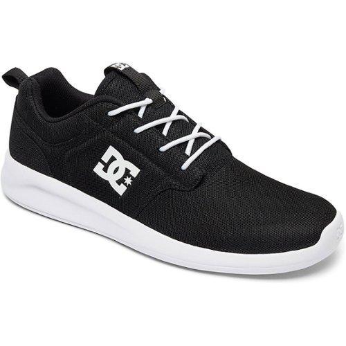 dc kengät Löydä parhaat jalkineet, helposti netistä