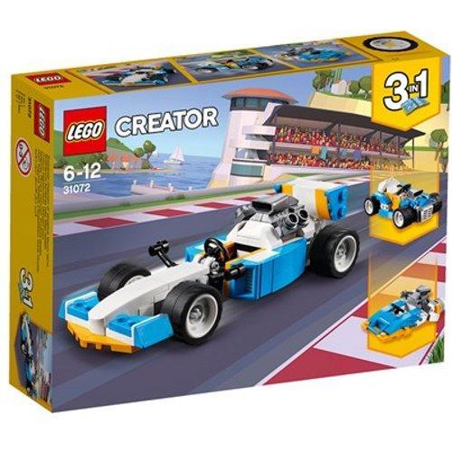 Creator Mighty Dinosaurs Legot Vertaa Hintoja Alk