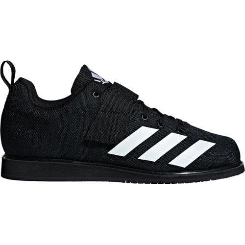 eri tavalla klassinen istuvuus vapaa ajan kenkiä Adidas Kengät adidas Powerlift 4 BC0343