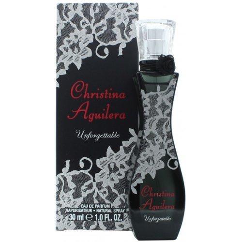 7d9d9e918ce Vertaa Christina Aguilera hajuvedet | Hinnat alk. € ...