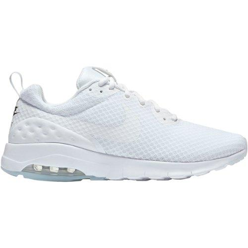 sports shoes 75906 aa17c Nike Air Max Motion LW ...
