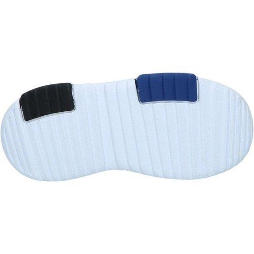 separation shoes b1eee 15f68 Adidas vauvojen sukat ja kengät   vertaa kauppojen h.