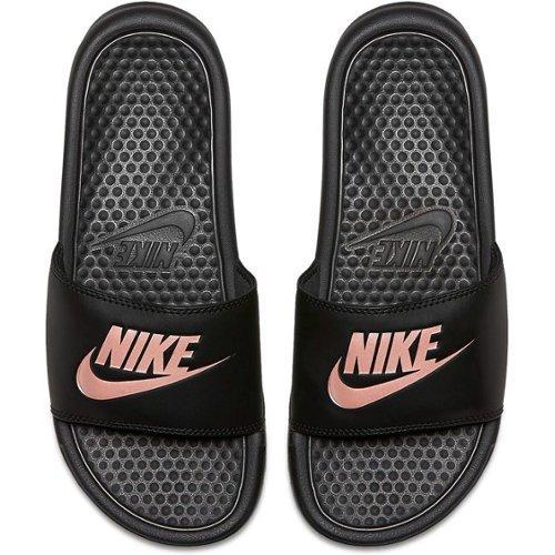 quality design e705b 08bfe Etsitkö Nike flip floppeja  Vertaile tuotteita