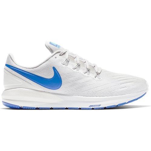 best service 495c2 13b51 Nike-juoksukengät € 15,90   VERTAA.FI