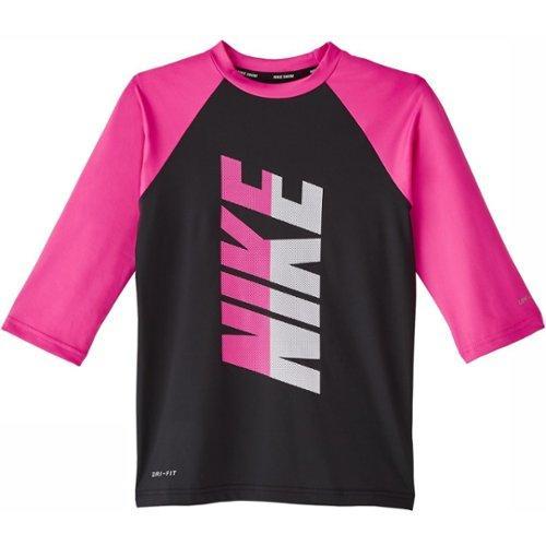 low priced 749ed 708ae Nike t-paidat - Vertaile täällä!