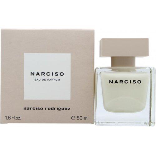 00b5fb888 Vertaa Narciso rodriguez hajuvedet   Hinnat alk. €  ...