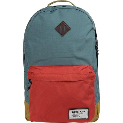 bfa795193323a Burton Kettle Backpack black fresh pressed Koko Uni ...