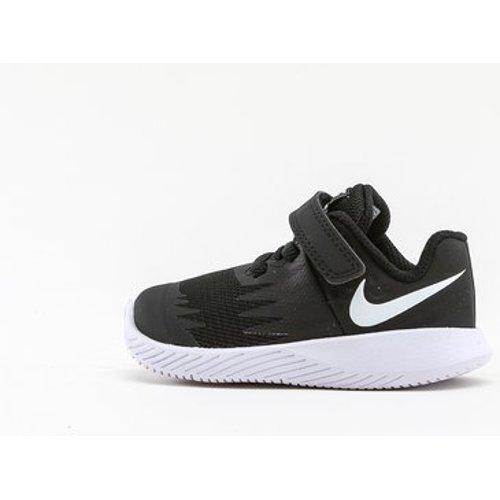 best service 9ba96 7f90b Nike-juoksukengät € 15,90   VERTAA.FI