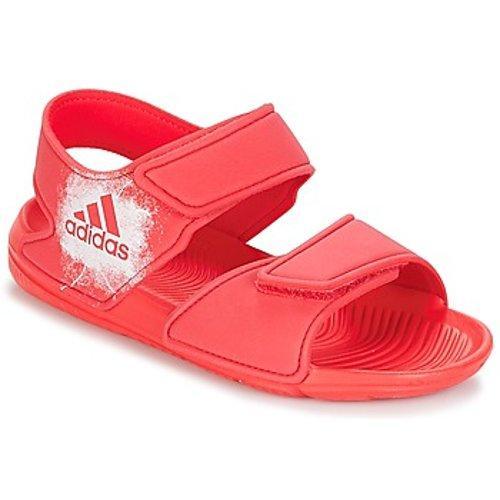 the latest 8f2a6 5636a Vertaa adidas sandaaleja   Hinnat ja tuotetiedot