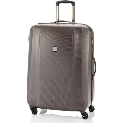 matkalaukku titan