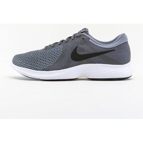 best service 14d5f f5cef Nike-juoksukengät € 15,90   VERTAA.FI