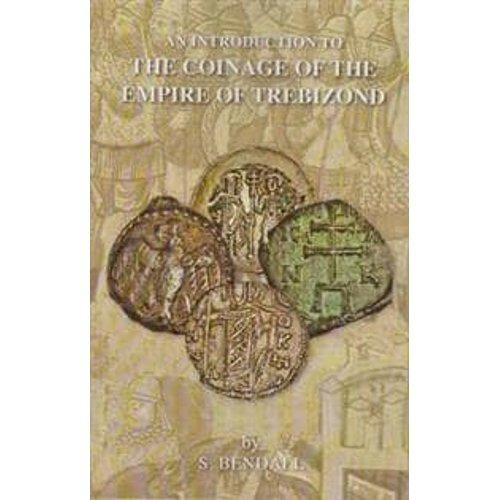 Book An Introduction to the Coinage of the Empire of Tr