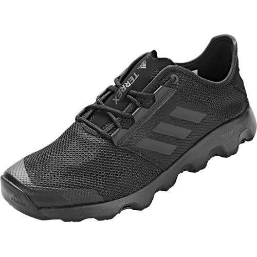 Pedal Shoes Cc Terrex Voyager Adidas Flat 1FTlc3uKJ