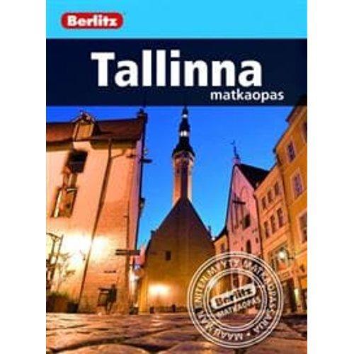 100 vapaa Viron dating sites