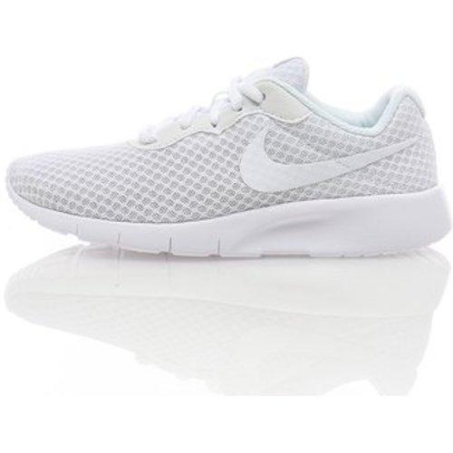 best service 1cf51 473cd Nike-juoksukengät € 15,90   VERTAA.FI