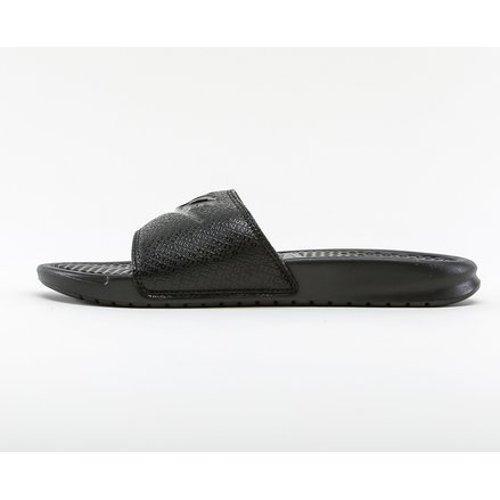 factory price 1f911 7d6b4 Vertaa Nike sandaaleja   Hinnat ja tuotetiedot