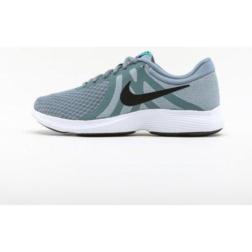 hot sale online d016d d7c0e Nike Revolution juoksukengät   VERTAA.FI