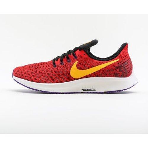 best service 2fd30 25d57 Nike-juoksukengät € 15,90   VERTAA.FI