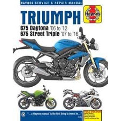 Triumph dating palvelu