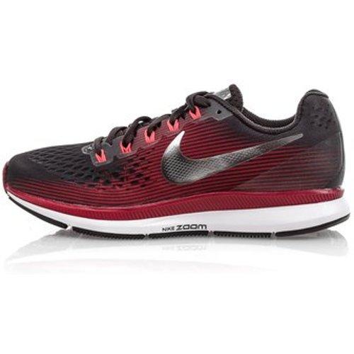 new style 40574 57264 Nike Zoom Pegasus 34 GEM