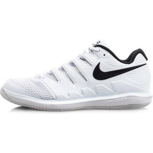 promo code 2547b 14f62 Nike Air Zoom Vapor X HC