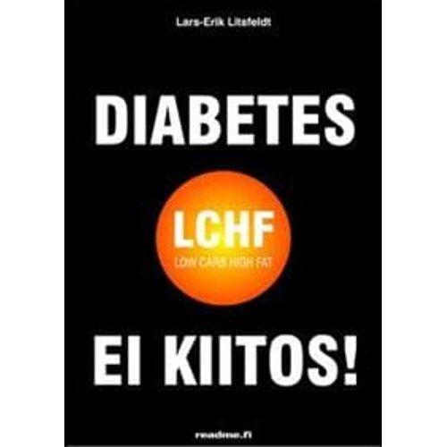 Treffi palvelu diabeetikoille