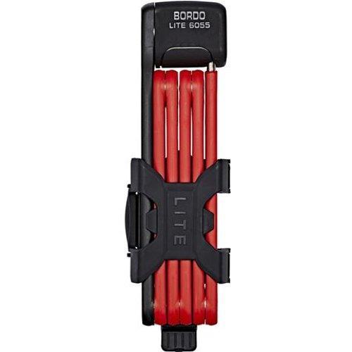 ABUS réservé pour Bordo Lite 6055