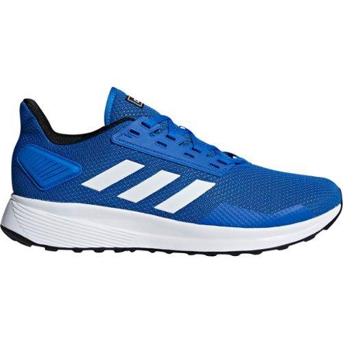 promo code 701b0 b7dd3 Adidas Duramo juoksukengät   VERTAA.FI