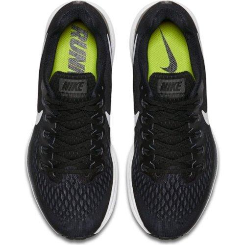 hyvä laatu huippumuoti toinen mahdollisuus Nike Air Zoom Pegasus 34, naisten juoksukengät juoks...