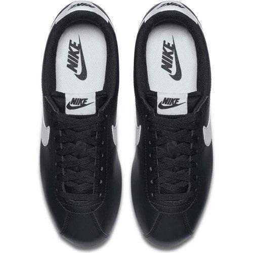 new product ebf17 f1045 Vertaa Nike Classic Cortez tennareita   Hinnat ja ti.