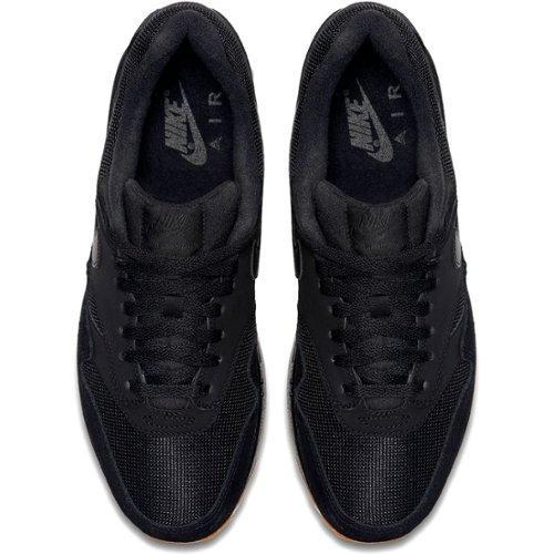sports shoes 83cf2 f7594 Nike   Air Max 1 Tennarit   musta