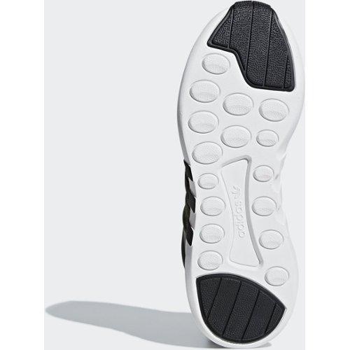separation shoes 8ce85 6623c adi ease Löydä parhaat jalkineet, helposti netistä