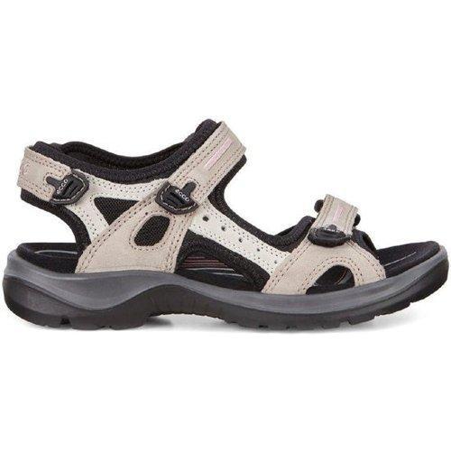 Naisten Ecco ja sandaalit, vertaa hintoja ja osta verkossa