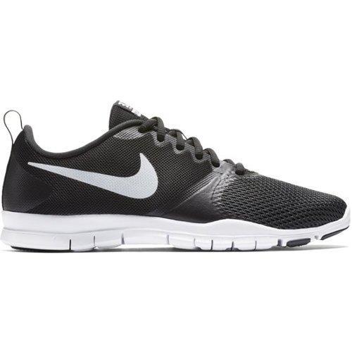 buy online f79c7 037ea Nike Flex Essentials, naisten treenikengät fitnesske.