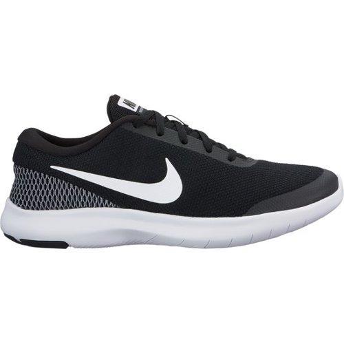 best service c3ed5 a43ac Nike-juoksukengät € 15,90   VERTAA.FI