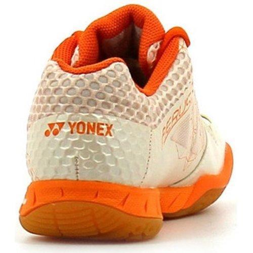 size 40 3cb72 4c485 Etsitkö Yonex fitnesskenkiä  Vertaile tuotteita