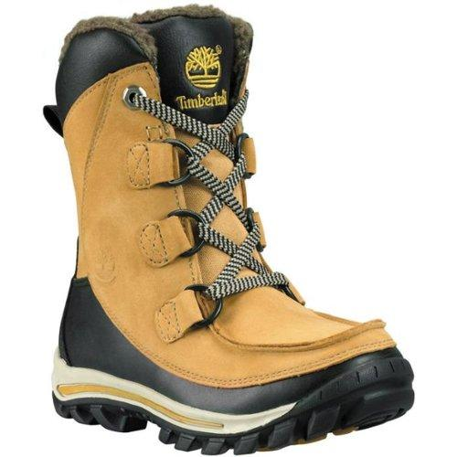 low priced 582f2 66f3f nike kengät Vertaa kaikki tuotteet   VERTAA.FI