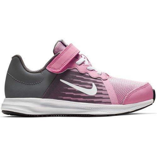 best service 3d65a d10c5 Nike-juoksukengät € 15,90   VERTAA.FI