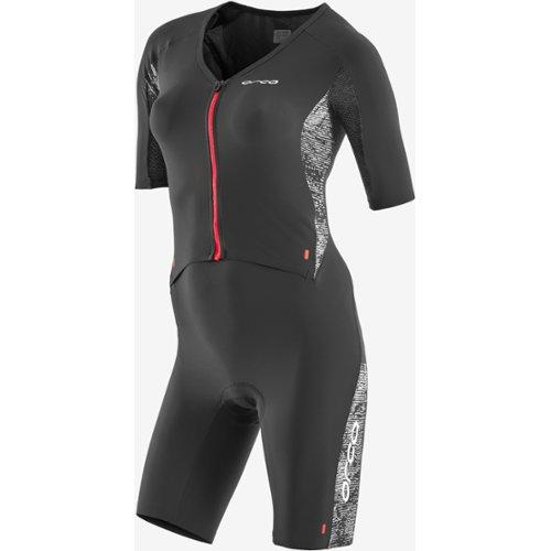 Orca W 226 Perform Aero Race Suit