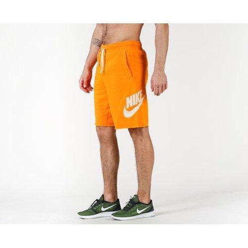 reputable site a48be 17a2f Nike collegehousut - Vertaile täällä!