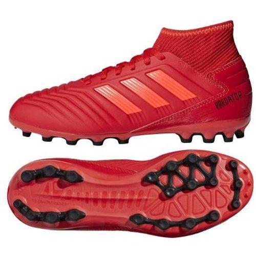huge selection of dd135 bea09 adidas collegehousut Vertaa kaikki tuotteet   VERTAA.FI
