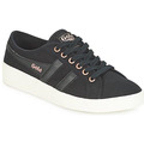 separation shoes 23fe9 6d9fc Vertaa Gola tennareita   Hinnat ja tiedot   VERTAA.FI